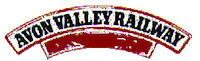 Avon Valley Railway Logo