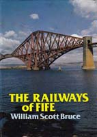 the Wemyss Private Railway Resources Books - Fife Railways